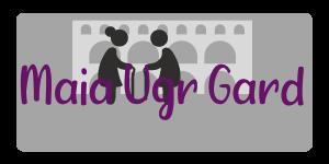 logo Maia Ugr Gard (1)